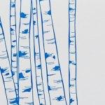 thumb_birches