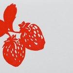thumb_strawberries