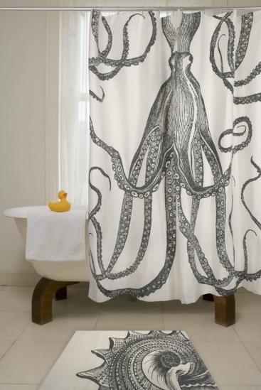 Brilliant Fun Shower Curtain Shui Curtains E To Decorating