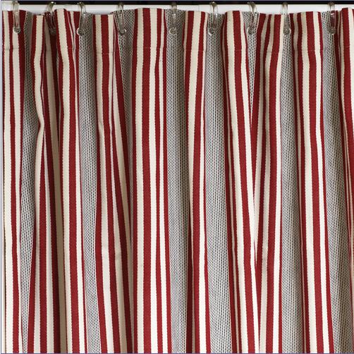 Fun Shui Shower Curtains Feng Shui By Fishgirl