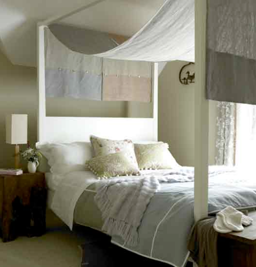 Feng Shui Master Bedroom Ideas: Feng Shui By Fishgirl