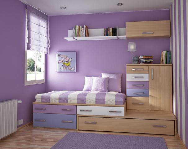 Feng Shui Kids Bedroom kids rooms with good feng shui | feng shuifishgirl